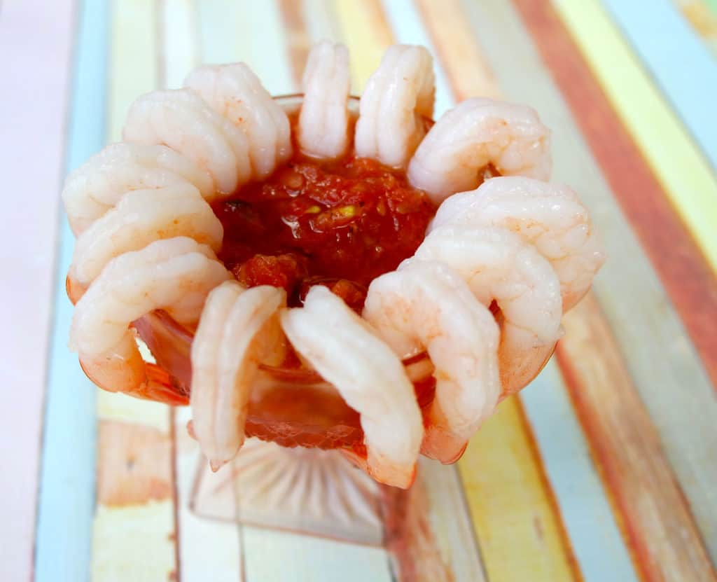 homemade-shrimp-cocktail-sauce