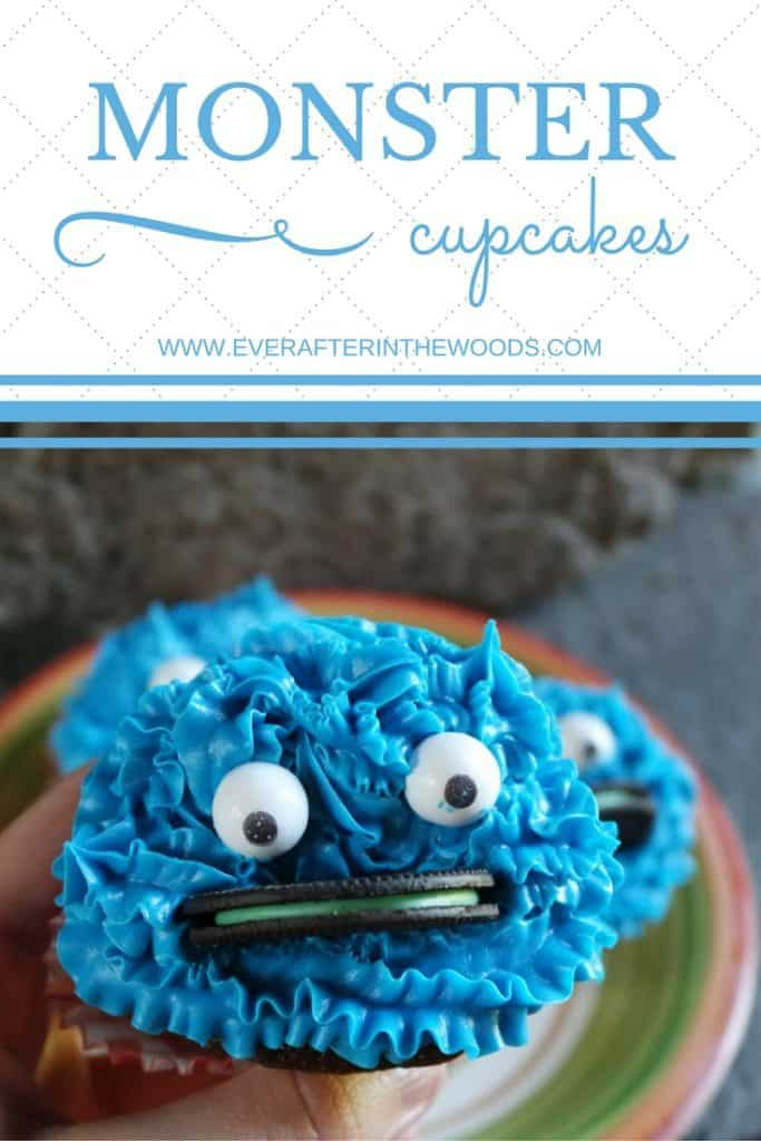 cake ideas for kid childs birthday babys first 1