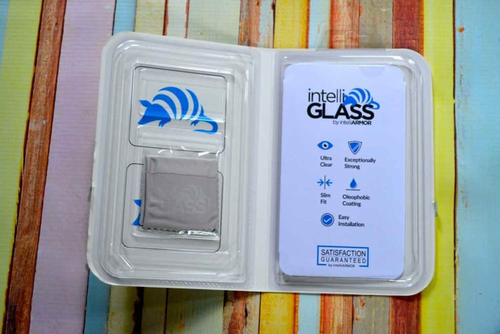 intelliGLASS-iphone-screen-protector-best-ever
