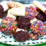 cookies from italian bakery | italian cookies | how to make cookies from italian bakery