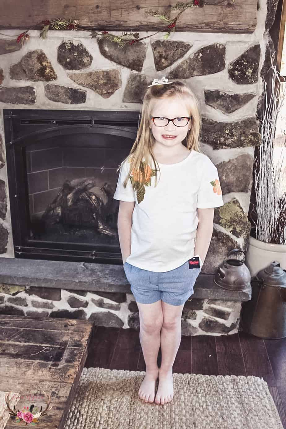 online kids clothing subscription