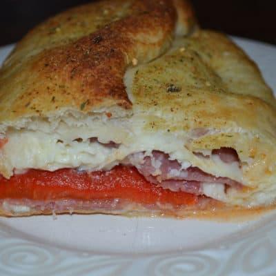 Delicious Italian Recipes with Mezzetta