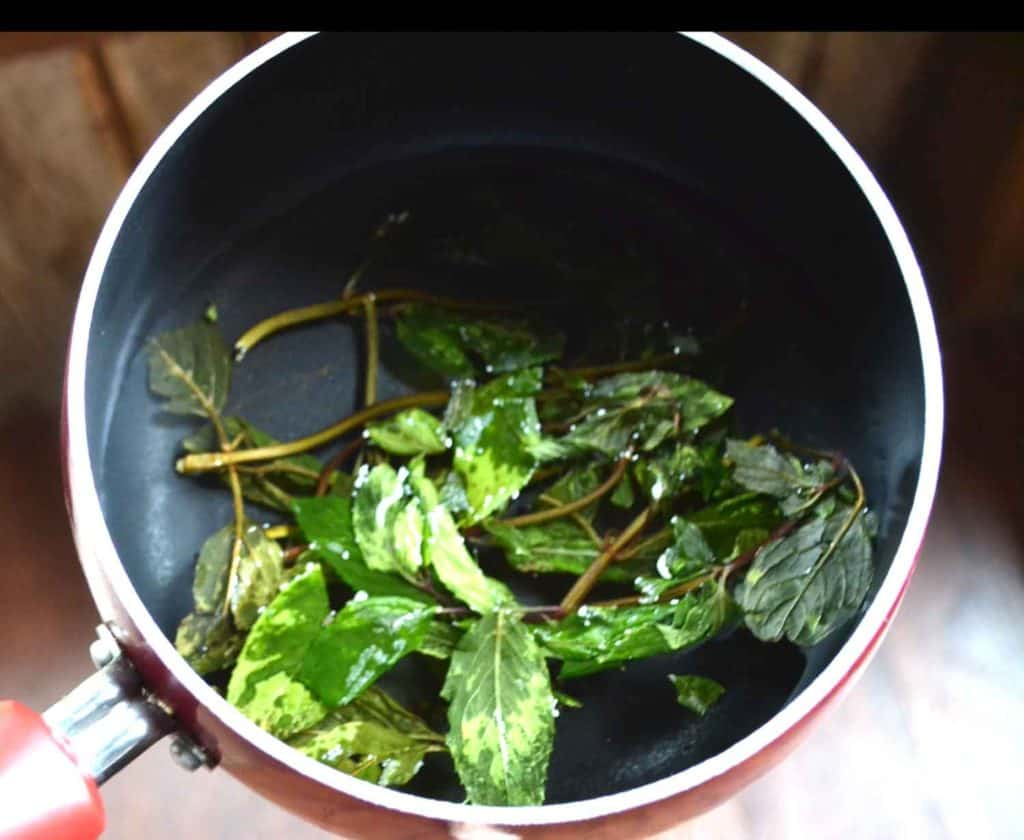 mint-simple-syrup