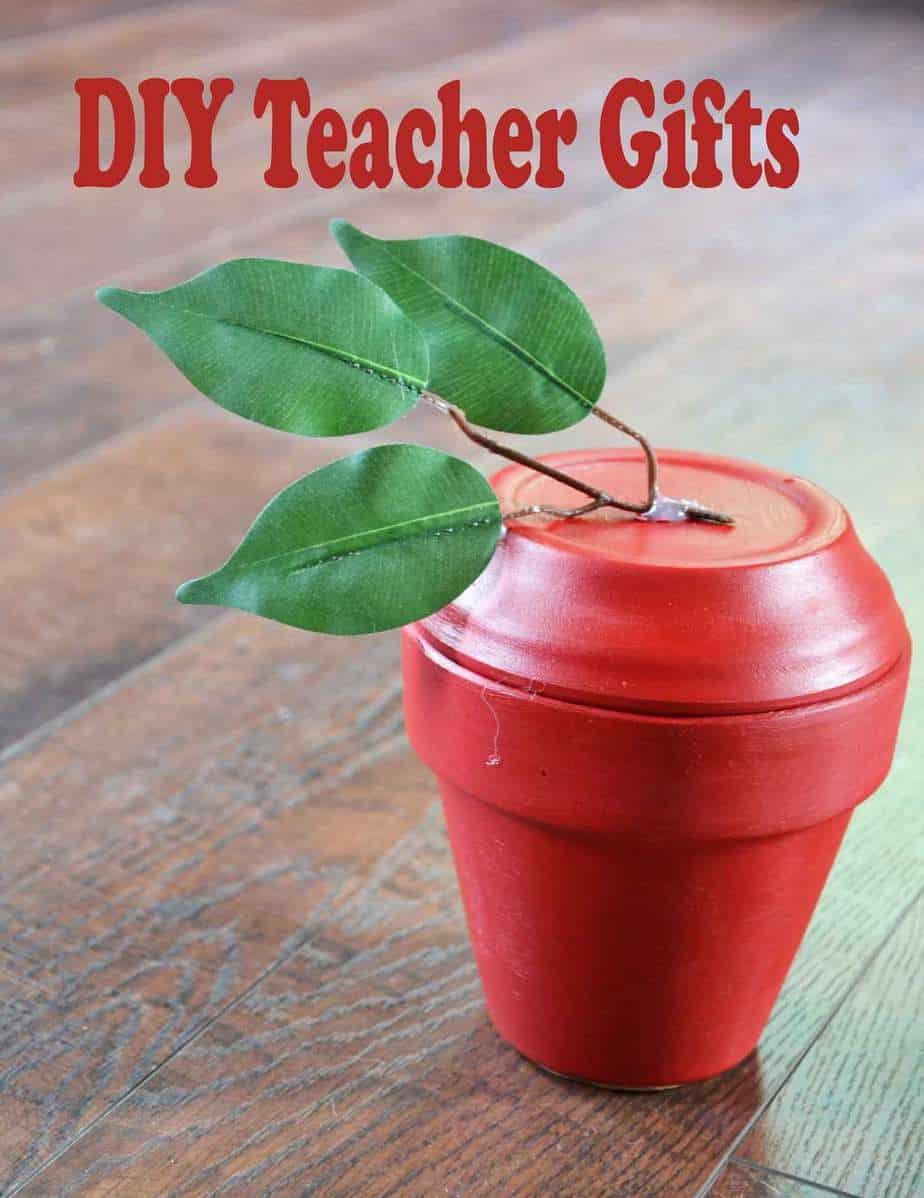 easy teacher gofy