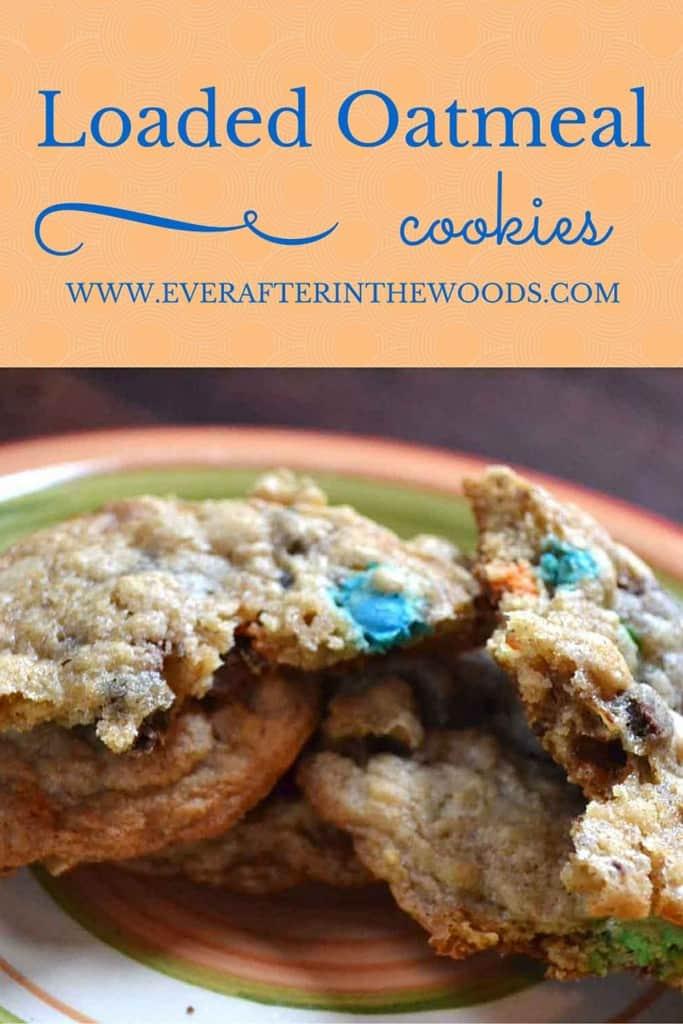 oatmeal-cookies-pinn