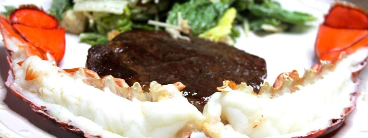 easy meals with omaha steaks