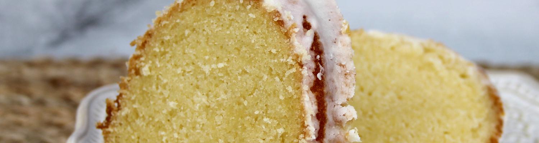 orange-pound-cake
