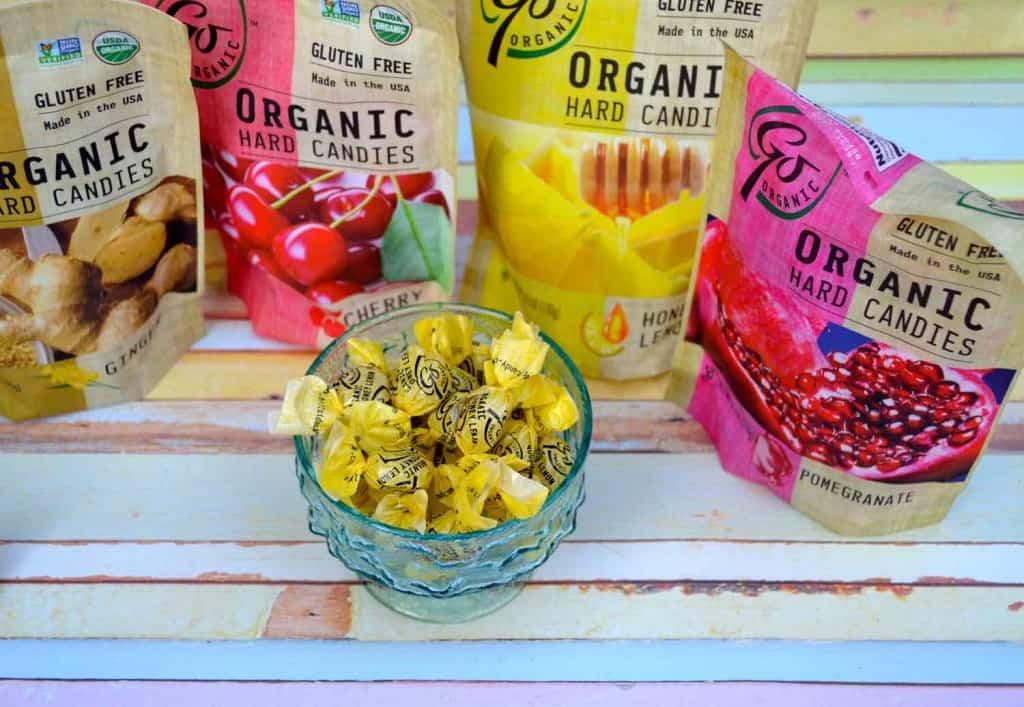organic-candy