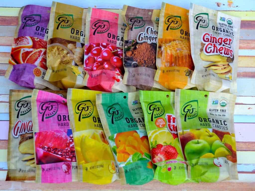 organic-candy3