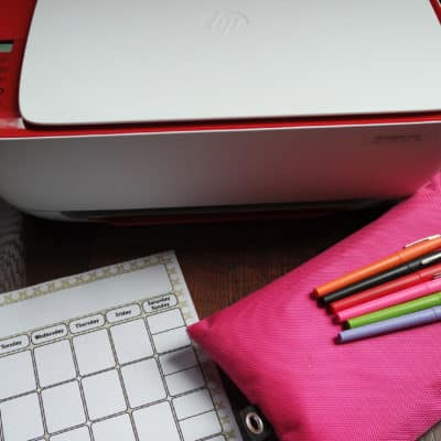 organized-for-school-with-hp