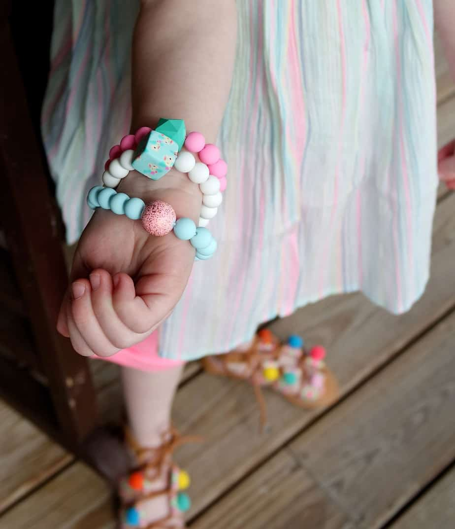 osh kosh babbleboxx jewelry kids