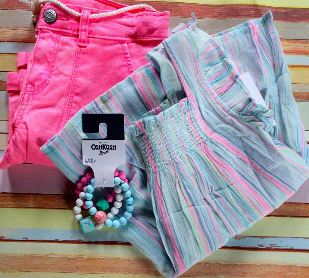 spring clothes for girls babbleboxx