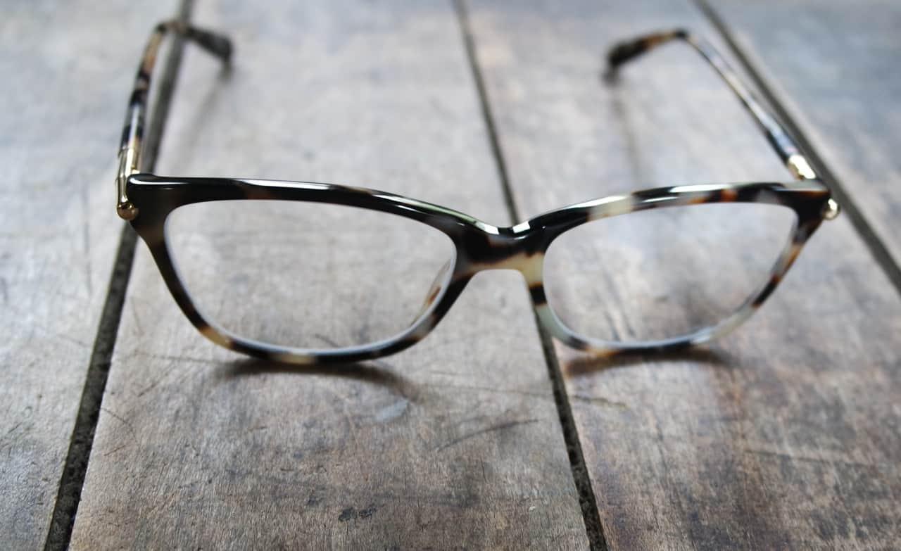 buy glasses online ottica