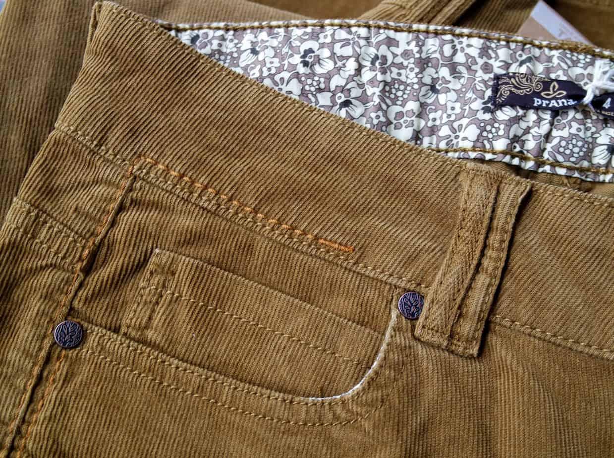 pants-prana