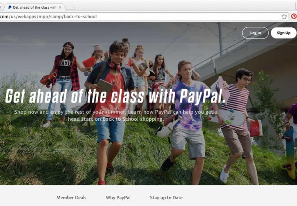 buy school supplies online