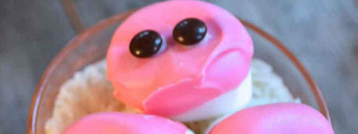 peppa-pig-nick-jr-noses-birthday-party-cupcakes