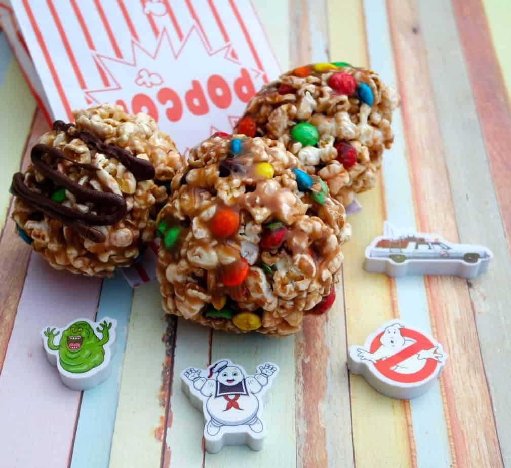popcorn-balls-insta
