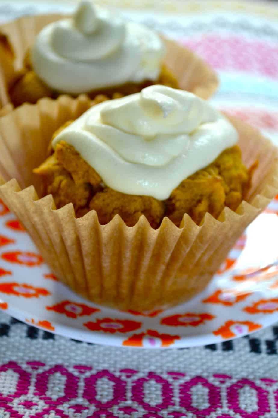pumpkin fall cinnamon spice