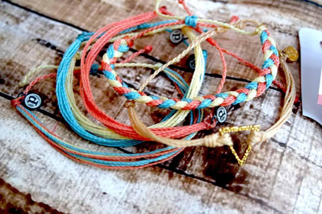 beach bohemian jewelry style fashion gifts