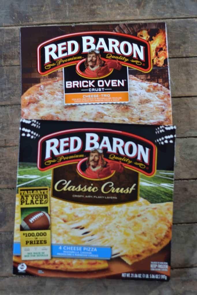 redbaronproduct