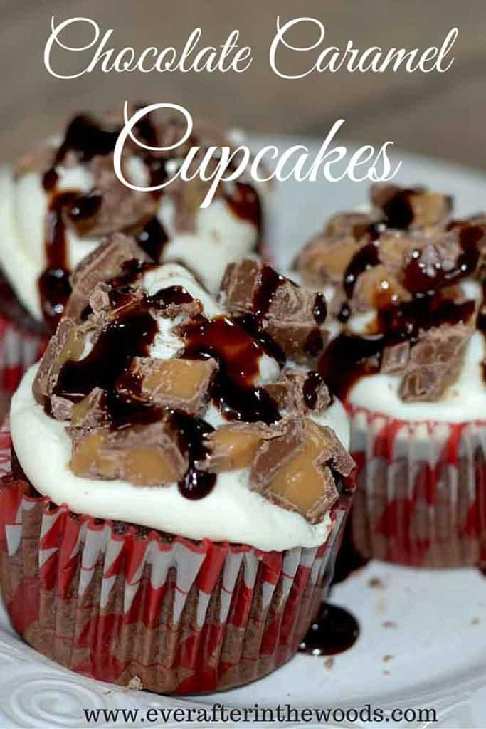 rolo-cupcake-cover