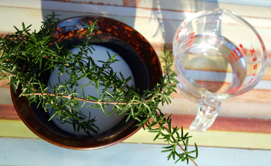 rosemary-simple-syrup
