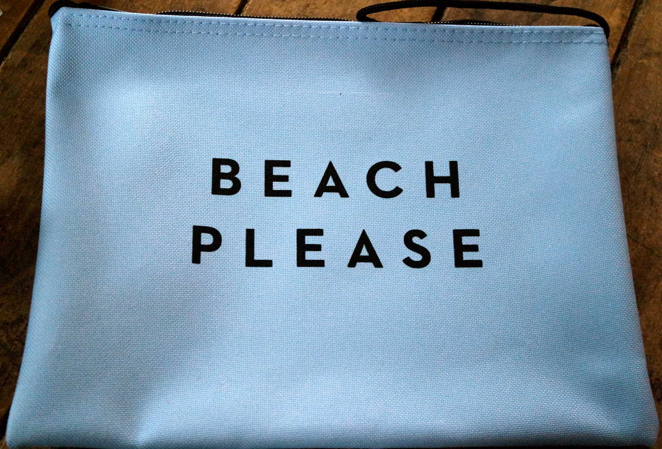 wet bag for beach