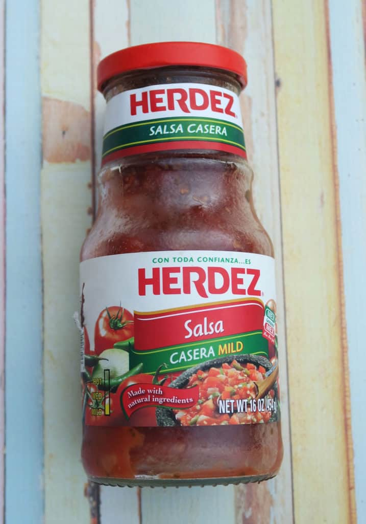 salsa-product