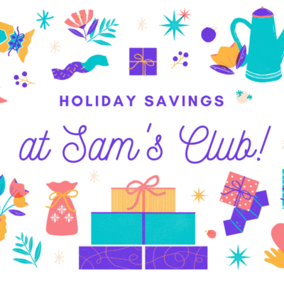 save with sam's club