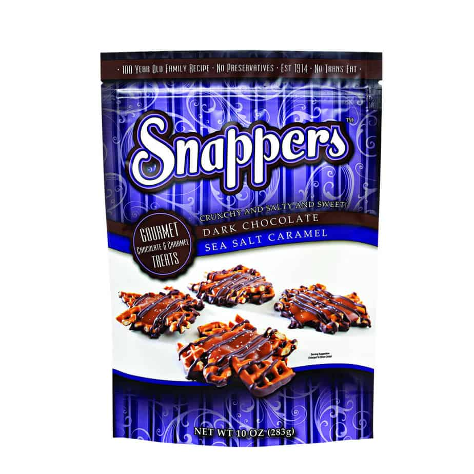 snappers_10oz_dark_red