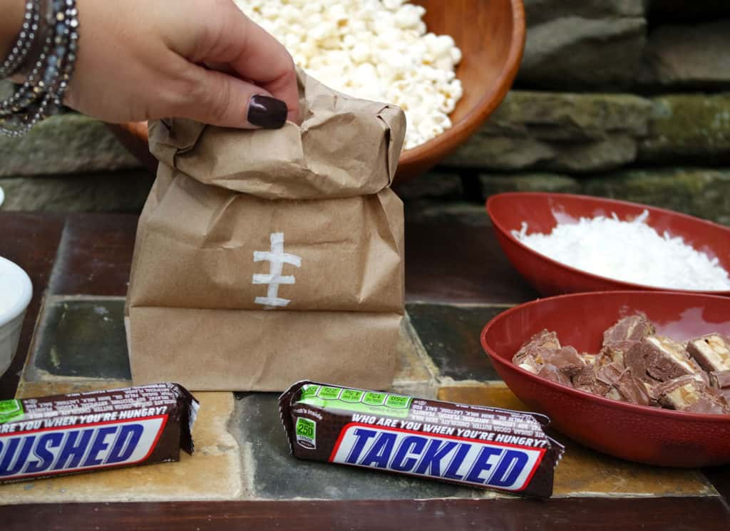 snickers-popcorn3
