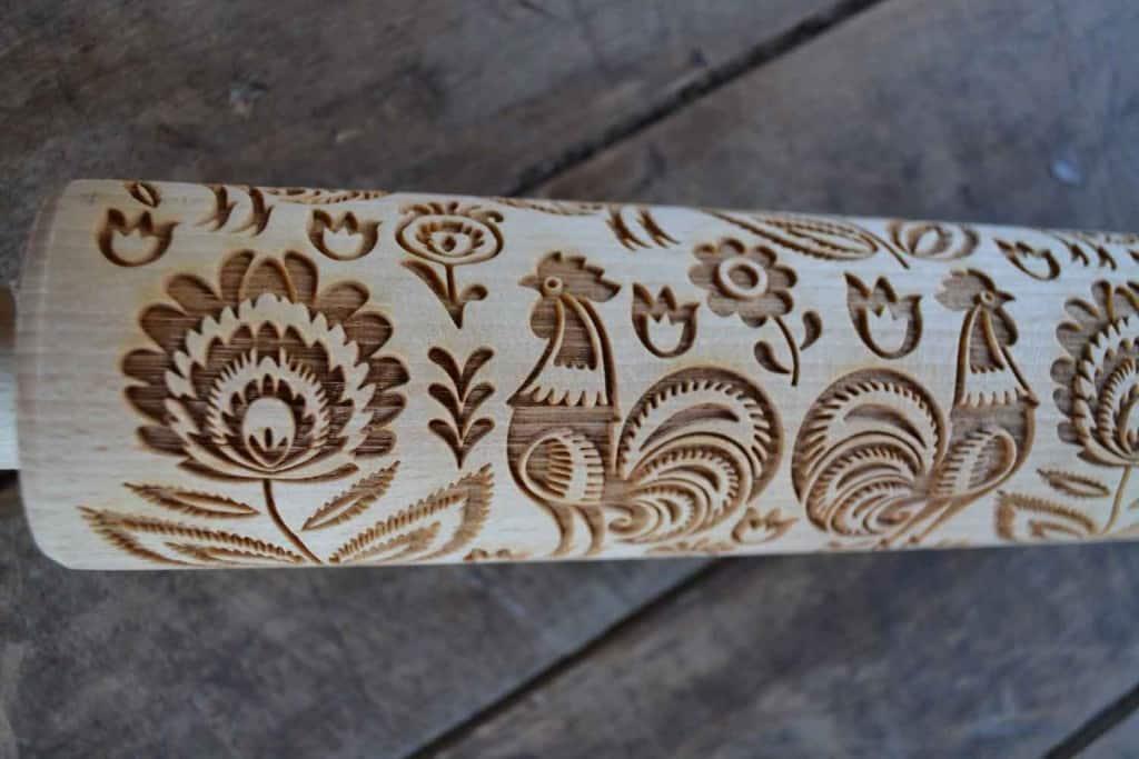 stodola-handmade-rolling-pin