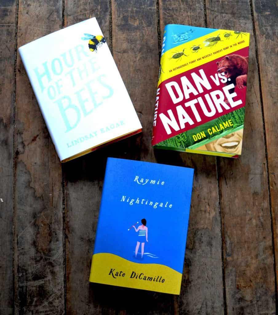 summer-reading-books-for-kids-2016