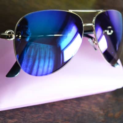 Awesome Sunglasses that You Can Order Online Easily