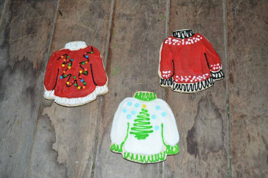 diy-cookie-jumper-decorate-hostess-gift
