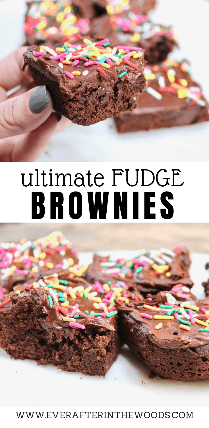 little debbie brownies copycat recipe