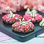 valentine's day cookie recipes |
