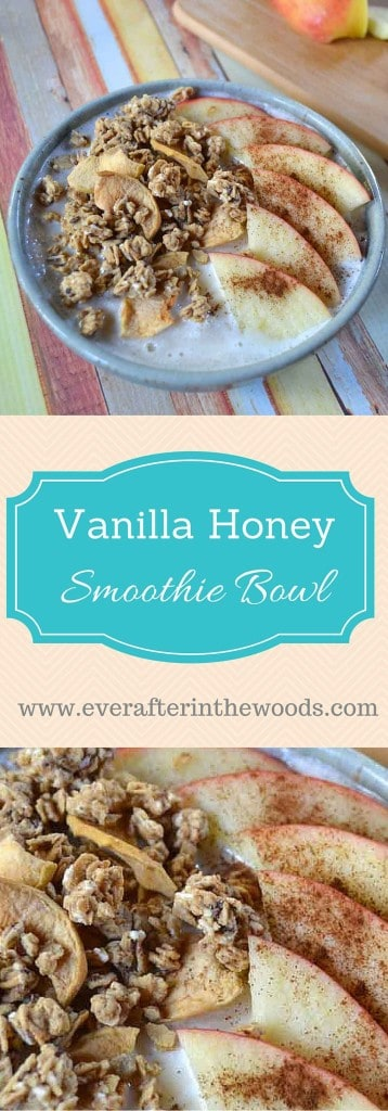 vanilla-Honey-Smoothie-Bowl-Pin
