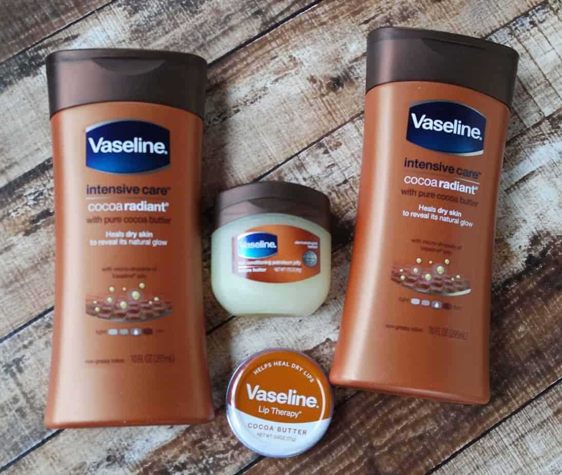 vaseline-gift-pack