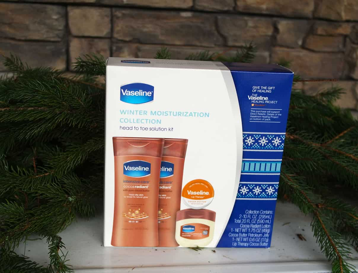 vaseline-holiday-gift