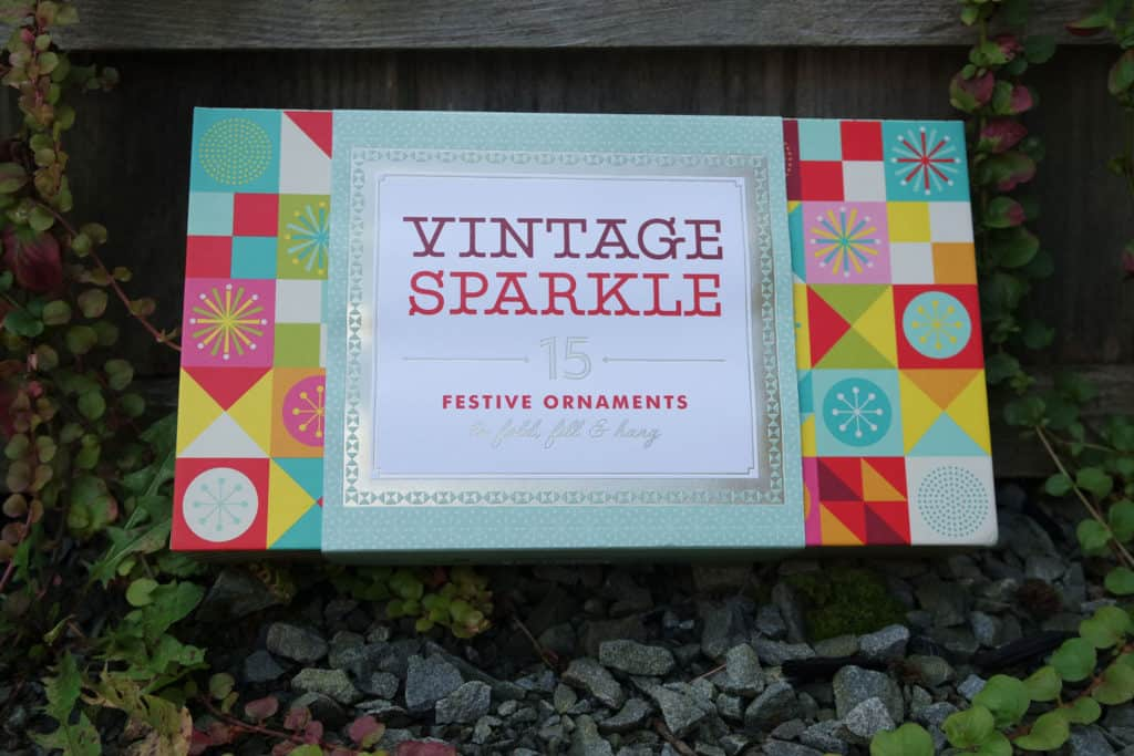 vintage-sparkle-advent-calendar