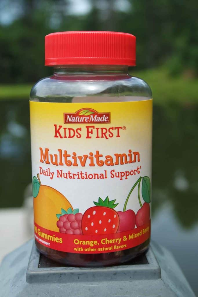vitamins-kids-first