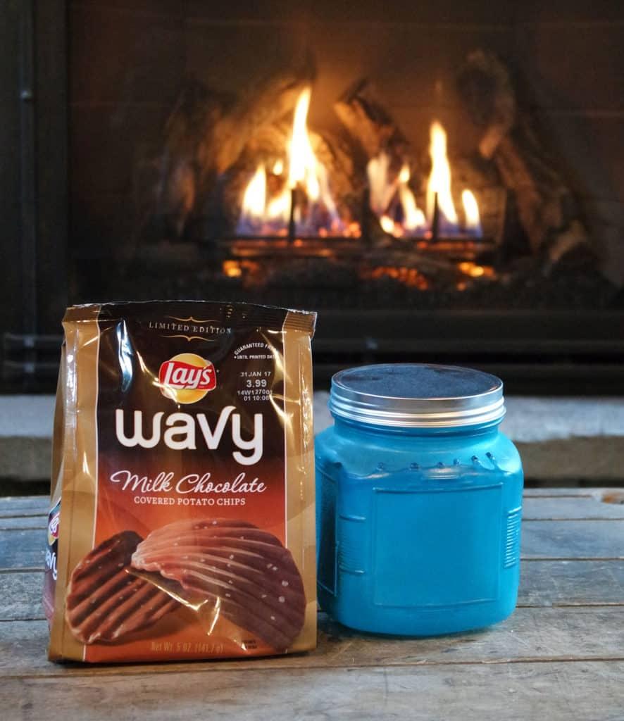 wavy-lays-jars