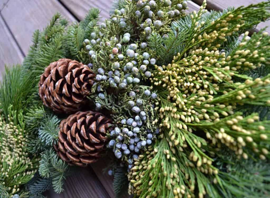 wreath2015c